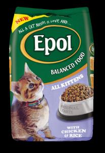 Epol-Kitten-food-207x300